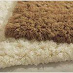 Текстильные изделия. Особенности ковров