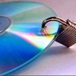 Преимущества лицензионного программного обеспечения