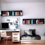 Важный шаг: выбираем мебель для детской комнаты