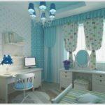 Какие шторы выбрать для детской комнаты?