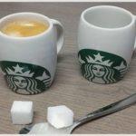 3 лучших чашки для офиса