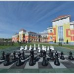 Грузинские казино приняли в прошлом году около 230 тыс. гостей