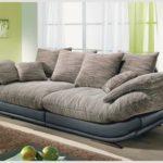 Как продлить жизнь дивану