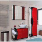 Советы по выбору мебели в ванную комнату