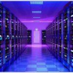 Виртуальный сервер и преимущества его использования.