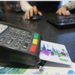 Visa и Master Card нарушили антимонопольное законодательство США