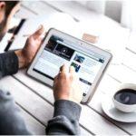Как найти отзывы о работе компаний в интернете?