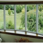 Какие окна выбрать для дома?