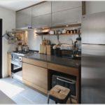 Купить квартиру в Киеве. Сделки с недвижимостью