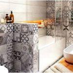 Где купить качественную керамическую плитку, чтобы создать стильный интерьер?