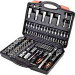 Если вы желаете купить инструмент и использовать его в своей работе, то посетите наш интернет-магазин