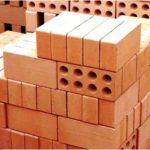 Как выбрать материал для строительства