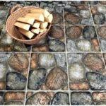 Керамическая плитка Floor Gres – качество и эстетика в Вашем доме