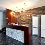 Купить квартиру на Борщаговке