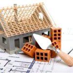 Наша строительная компания всегда к вашим услугам и предложит большой спектр строительных работ на выгодных условиях