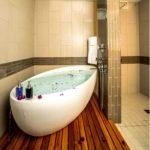Выбирайте ванну на свой вкус