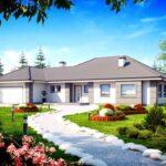 Готовый проект дома: основные преимущества