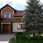 Как нужно правильно арендовать дома в Киевской области