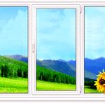 Як вибрати вікна