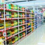 Наш интернет гипермаркет поможет сделать жизнь каждого человека намного комфортнее