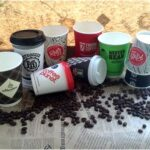 Только наша продукция для кофейни обеспечит необходимый результат