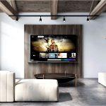 Как подключить телевизор LG к наушникам: штатным способом, через Bluetooth-передатчик или специальное приложение
