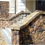 Мрамор — натуральный природный камень