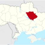 Почему украинцы выбирают Полтавскую область для постоянного места жительства?