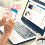 Социальные сети в маркетинге — как их эффективно использовать?