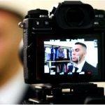 Возможности Украинской студии видеопродакшена Dme.Production приятно удивят профессионализмом и разнообразием услуг