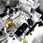 Инженеры создали квантовый холодильник