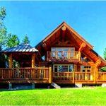 Как купить экологически чистый дом?