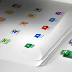 Microsoft продемонстрировала новую версию пакета Office