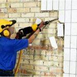 Специальная техника и новые материалы в строительстве