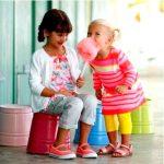 Выбираем лучший детский интернет магазин для совершения выгодных приобретений!