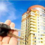 Оренда кімнати — оптимальний варіант заощадити на орендованому житлі
