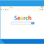 Особенности продвижения сайтов: от контекстной рекламы до seo-копирайтинга