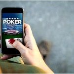 Топ 3 покерных приложений для iOS