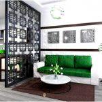 Выгодно купить мебель для улицы возможно всегда, если знать к кому обратиться