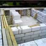Какой материал выбрать для постройки частного дома?