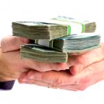 Преимущество кредитов