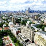В предверии выборов россияне авктивно инвестируют в недвижимость на кипре.