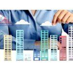 В какую коммерческую недвижимость Киева стоит инвестировать