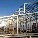 Быстровозводимые здания из металлоконструкций могут стать идеальным вариантом для решения вопросов расположения объектов бизнеса