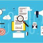 Google My Business — описание, преимущество