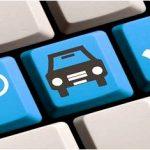 Как рассчитать стоимость автомобильного страхования, не выходя из дома