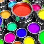 Латексные краски Sniezka: популярные составы и их характеристики