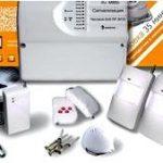 Надежные GSM сигнализации и их основные преимущества