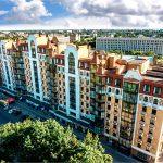 Советы по покупке жилья в Полтаве