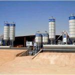 Что такое «личный» бетонный завод?